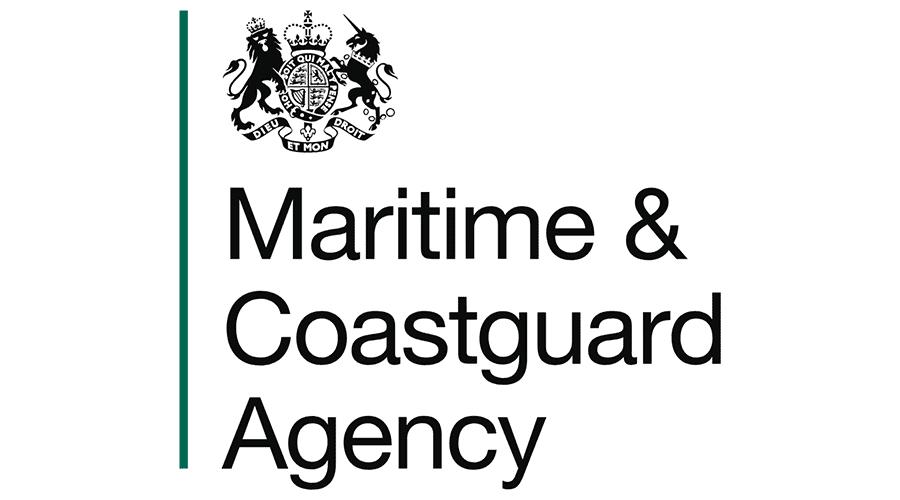 MCA: Bilge water alarms consultation under way