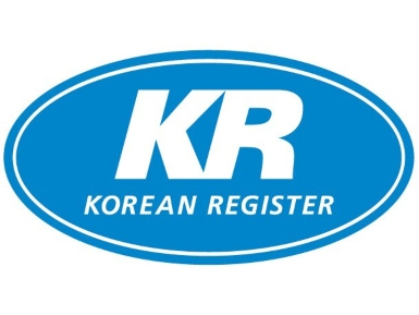 Korean Register completes first drone and crawler hull inspection survey