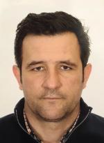 Hrvoje Marinovic