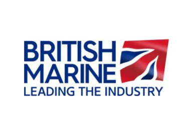 Survey to examine economic, social and health benefits of boating
