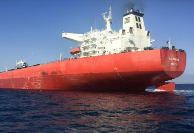 Transport Malta reveals pump room fatality caused by n-Butane intoxication