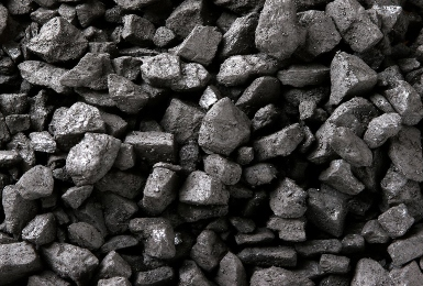 P&I club guidance on proper coal cargo carriage