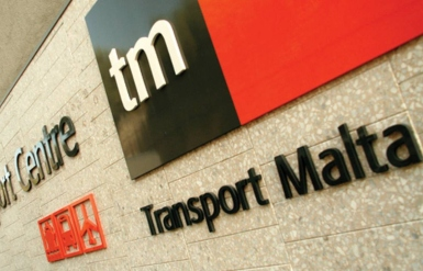 Report published into cargo explosion by Transport Malta