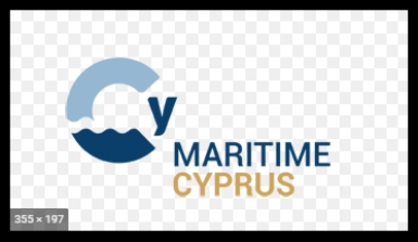 Cyprus Shipping: Cyprus incentivises registration for boats and superyachts