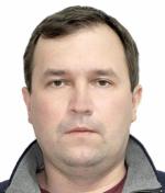 Denis Korolkevich