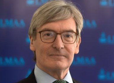 London maritime arbitration adapts to the changing times