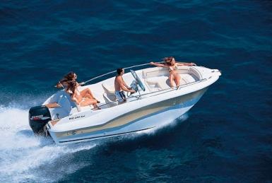 UK boat financing deals up 71%