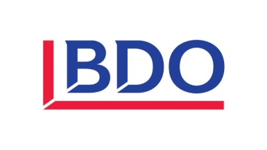 Shipping Risk Survey results published by BDO