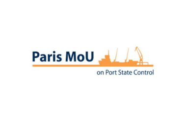 The new 2021 Paris MOU Lists of flag states have been published