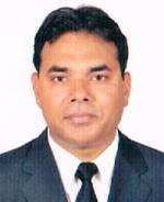 Pramod Dwivedi