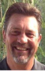 Murray Kirzinger