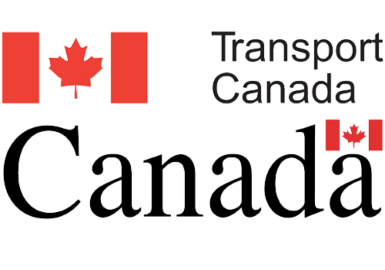 Transport Canada has published an overview of the new vessel safety certificates and inspection standard effective from 23 June 2021.