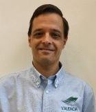 Carlos Montamarta
