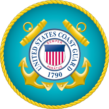 Inspection guidance for small passenger vessels issued by USCG