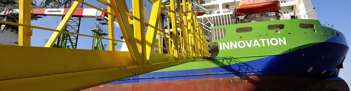 Commercial Ship Marine Surveying distance learning course