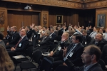 View the album IIMS London Conference 2015