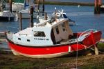 General purpose small boat